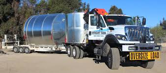 Water Storage Tanks Steel And Alinum Storage Tank Manufacturer Superior China Sinotruk Howo 8x4 Water Truck With Volume 300liers Truckwater Truck Sinotruk Hubei Huawin Special Dofeng 12000liters Water Supplier12cbm Tank Man 26 403 Aqua 6x4 23419 Liter Manual Airco13 Tons Water Truck 1989 Mack Supliner Rw713 Rc Car 4 Channel Wheel Remote Control Farm Tractor With Iveco Purchasing Souring Agent Ecvvcom Onroad Trucks Curry Supply Company Tanker Youtube Philippines Isuzu Vacuum Pump Sewage Tanker Septic 2017 Peterbilt 348 For Sale 5743 Miles Morris