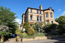 100 Westbourne Grove Church Scarborough 2 Bedroom Apartment
