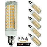 tubular led bulbs light bulbs tools home