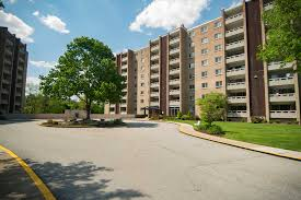 Laurel Village Apartments   Pittsburgh, PA 15235 Three Rivers Village School In Pittsburgh Pa Realtorcom Apartments Gated Community Hyland Hills Crane Home Terrain For Rent Pennsylvania For Square View Fairmont Presbyterian Seniorcare Network Doughboy Floor Plans Two Br Apartment Quiet Building Offstreet Parking Bedroom Cool 1 In Pa Remodel Section 8 Housing Carriage Park