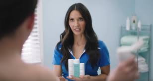Snickers Halloween Commercial by Proactiv Super Bowl Commercial 2017 U2013 Olivia Munn Sees All 2017