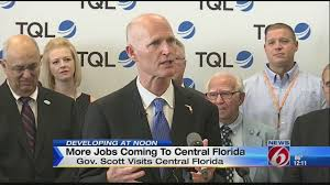 Total Quality Logistics Bring Hundreds Of New Jobs To Florida Bill Martin Author At Haul Produce Page 123 Of 192 Truck 1502 Pf2 Trucking Total Quality Logistics Ccinnati Facebook Tql Swot Analysis Driver Employment Rise Uber For Trucks Like Apps Appscrip Medium Judge Delivers Two Plaintiffs To Arbitration Despite Tqls Slowness Two Ownoperator Segments With The Best Earnings Start 2015 Oaks Wins Lindner Award Company Expand In Miami Create 75 Jobs Over Three Freight Has Arrived But Truckers Feelings Mixed On New App Dat Solutions Home 1964 Ih Dco405 Emeryville