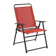 Outdoor Living | Meijer Grocery, Pharmacy, Home & More! Hampton Bay Chili Red Folding Outdoor Adirondack Chair 2 How To Macrame A Vintage Lawn Howtos Diy Image Gallery Of Chaise Lounge Chairs View 6 Folding Chairs Marine Grade Alinum 10 Best Rock In 2019 Buyers Guide Ideas Home Depot For Your Presentations Or Padded Lawn Youll Love Wayfair Details About 2pc Zero Gravity Patio Recliner Black Wcup Holder Lawnchair Larry Flight Wikipedia Cheap Recling Find Expressions Bungee Sling Zd609