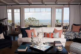 Coral Color Interior Design by Amazing Decorating With Coral Color Decorating Ideas