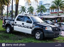 Miami Florida Beach Ocean Drive Police Department Vehicle Pickup ... Lego Police Pickup Truck Tutorial Youtube Italian With The Big Written And Blue Sirene Marshfield Two Injured In Cruiser Crash Fast Response Vehicle Wikipedia Largo Undcover Ford Bible Found Pickup Truck Stolen From Ram Factory Michigan As Lavallette Department To Try Trucks New Suvs Does It Get More America Than A Car Offers New F150 For Police Duty Niles Add Fleet But Some Question Its Pur