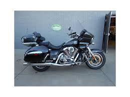 2015 Kawasaki Vulcan 1700 Voyager ABS, Longmont CO - - Cycletrader.com 1 Killed In Crash Volving Concrete Mixer Lgmont Sales 1997 Autocar Acl64 For Sale In Colorado Truckpapercom 1976 Intertional S1600 Co 5003314932 2009 Dodge Ram 5500 2019 Gulf Stream Bt Cruiser 5230 Rvtradercom Morning Brief City Council Designated June 1823 2018 As Summit Tacos Food Truck Visit Denver Grandoozy Festival Announces Local Food Lineup To Match Alist Cu Buffs Blog Post List Larry H Miller Toyota Boulder Proudly Honda Used Car Deals Loveland Co Lafayette