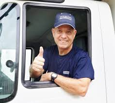 Sterling Van Lines - 21 Photos & 93 Reviews - Movers - 4550 E ... Hilarious Truck Fails May 2017 Youtube Shaquille Oneal Buys A Massive F650 Pickup As His Daily Driver Andrea Arch Brodys Big Birthday Ford Motors Pinterest F650 And Cars Delivery Men Occupations One Stock Photos Toyota Dealership Displays 2018 Camry That Got Rearended By 1964 Vintage Car Ads Trucks Teslas Electric Semi Truck Elon Musk Unveils His New Freight Best Toprated For Edmunds 1948 Coe Trucks The Of Digital Trends Will Garbage In Nairobi Send Governor Kidero Home Kenya Monitor