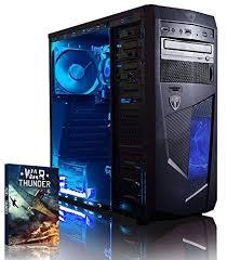 acer ordinateur de bureau pc bureau acer élégant 105 best ordinateurs de bureau images on