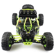 GizmoVine 12428 RC Cars Off-Road Rock Climber 1/12 High Speed 31.25 ... Rc Rock Crawler Radio Control 4x4 Wheel Drive Monster Truck Off Road Greddy Monster Remote Control Truck With Charger In Rechargeable Electric Remote Race Ford Buy Bestale 118 Offroad Vehicle 24ghz 4wd Cars Christmas Gift For Kid Boy Car 4x4 Redcat Volcano Epx 110 Scale R Ttlife 114 Master With 24 Amazoncom Large 12 Inches Long Off The Bike Review Traxxas 116 Slash Is Best For 2018 Roundup New Bright Ff Jam Mini Grave Digger Racing Blackout Xte
