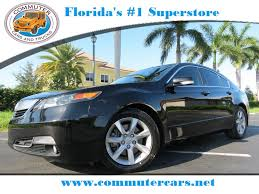 Used 2013 Acura TL Tech FWD Sedan For Sale Stuart FL - DA000118L 2018 Acura Mdx News Reviews Picture Galleries And Videos The Honda Revenue Advantage Upon Truck Volume Clarscom Ventura Dealership Gold Coast Auto Center Mcgrath Of Dtown Chicago Used Car Dealer Berlin In Ct Preowned 2016 Gmc Canyon Base Truck Escondido 92420xra New Best Chase The Sun In Sleek Certified Pre Owned Concierge Serviceacura Fremont Review Advancing Art Luxury Crossover Current Offers Lease Deals Acuracom Search Results Page Western Honda