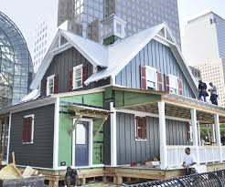 Eco Friendly Modular Homes Affordable 1 Stillwater Dwellings