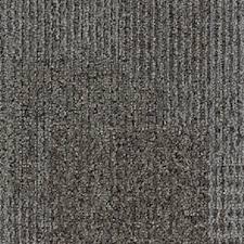 Mohawk Carpet Tiles Aladdin by Mohawk Aladdin Design Medley Skyscraper Carpet Tile
