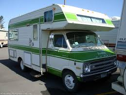 How To Remodel RVs Motorhomes Yourself See I Remodeled
