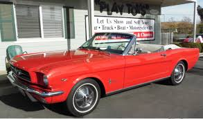 1964 1/2 Ford Mustang Convertible Attractive Convertible Trucks For Sale Gift Classic Cars Ideas S10 Convertible Truck And More Pinterest 1989 Dodge Dakota Se Going Topless Truckin Magazine 12 Perfect Small Pickups Folks With Big Truck Fatigue The Drive Sport Red Lakeplacid072515 Youtube Trucks Archives Global Motor Trend Mercury Cougar 1972 A Not To Common Sight Here Flickr Automozeal 1950 Ford Custom Deluxe 201867681 1949 Nissan On Ebay Quality 100 2018 Lamborghini Urus Pickup Other Body Styles Pin By Alan Braswell On Or Vans Chevy