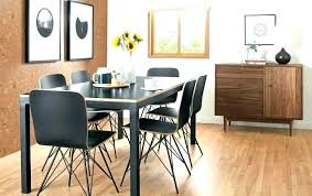 Dining Room For Sale Chairs Sets Dinning
