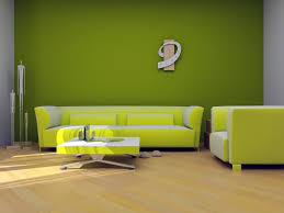 endearing living room green paint ideas similiar light green paint