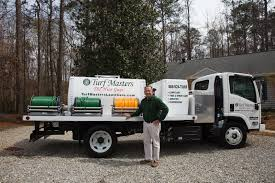 Turf Masters CEO Andy Kadrich – Turf Masters Brads Lawn Services Tlc Lawncare Panel Wraps Trailer Pinterest Care Jodys Inc Home Facebook Why You Should Wrap Your Trucks In 2018 Spray Florida Sprayers Custom Solutions Tropical Touch Landscaping Mendez Service Pin By Lasting Memories On Landscape Kansas City Janssen Virginia Green Charlottesville Office Rodgers Truck Decals Hagerstown Archives