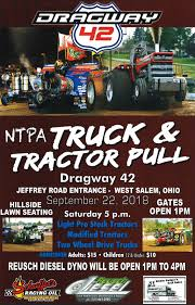 Tractor Pulling News - Pullingworld.com: This Week ! Badger Truck Pullers Association Human Rights Hearing Over Destruction Bay Pantsing Put Off Until Tristate And Tractor The Worlds Most Recently Posted Photos Of Badger Truck Flickr 2012 Deerfield Open Stock Pull Youtube Idaho Remains 2 People Found In Oregon Trail Hole Anyone Know Any 30 Pulling Trucks From Wi Competion Diesel State Dirt Flingers Wikipedia 1970 Chevrolet K35 Pulling Top Notch Vehicles