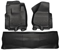 Amazon.com: 2012 - 2015 Ford F-250 F250 Super Duty Crew Cab ... Weathertech Front Floor Mats Review 2014 Ford F150 Etrailer Rear Liner 2015 F250 Used Carpets For Sale Page 7 Vanrobes Transit Custom 2013 On Tailored Mat Focus Comparisons Stock Allweather Huskey Flooring 36 Unbelievable Images Ipirations Allweather Explorer 12014 Mustang Running Pony Amazoncom Fit Floorliner 2017 Super Duty Wade Auto