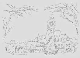 Into An Awesome Wraparound Cover For The Book I Especially Love Seeing Nala In Foreground Back To Working On KALONAS FALL Me XXXOOO PC
