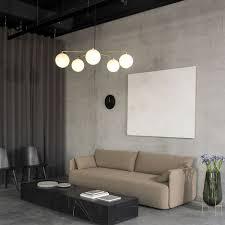 lichtstudio lichtdesign leuchten hängeleuchten meran