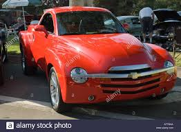Chevy Ssr Truck Stock Photos & Chevy Ssr Truck Stock Images - Alamy Buy This Scary Chevy Ssr Be Friends With Stephen King Forever 2004 Truck Stock Photo 9030166 Alamy Chevrolet Build Trinity Motsports 2006 For Sale 2031433 Hemmings Motor News For 25900 You Dont Know How Lucky Are Boy Back In The Gateway Classic Cars 1702lou Ebay Find Of Week 2005 Hagerty Articles Overview Cargurus Ssr Photos Images Convertible Top Demstration Youtube Premier Auction