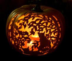 Homestar Runner Halloween Pumpkin by Super Punch Pumpkin Carving Ideas