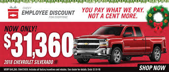 Weber Chevrolet Granite City | Serving Collinsville, Edwardsville ...