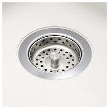 Install Domsjo Sink Next To Dishwasher by Domsjö Double Bowl Apron Front Sink Ikea