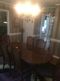 Dining Room Table For Sale In Fayetteville NC