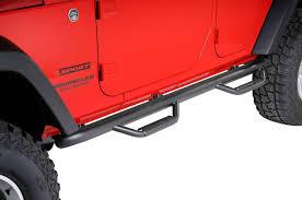 100 Nerf Bars For Trucks NFAB Wheel To Wheel Step J0764 MyAutosportscom