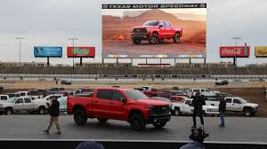 The 2019 Chevrolet Silverado Is A Whole Lot Sleeker Chevy Surprise Its 2019 Silverado Pickup Will Get A 4cylinder Chevrolet Pressroom United States Images An American Truck In Japan Speedhunters Looks Back At 10 Of Its Most Onic Pickup Truck Designs Five Ways Builds Strength Into 2006 Dale Enhardt Jr Big Red History The Crate Motor Guide For 1973 To 2013 Gmcchevy Trucks 100 Year Evolution Torque Medium Duty Work Info Great Moments In Torque Barbados