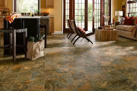 brilliant vinyl tile flooring from armstrong flooring in vinyl