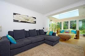 Stunning Idea Corner Sofa Living Room Ideas 7 Grey Homeminimalis Com