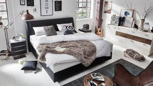 schlafzimmer möbel wassermann memmingen kempten