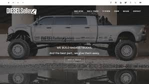 Work Example - Diesel Sellerz - Convina 5 Blazingfast Pro Street Diesel Trucks You Have To See Drivgline Brothers Lend Fleet Of Lifted Help Rescue Hurricane 9second 2003 Dodge Ram Cummins Drag Race Truck Youtube Best Of 2001 3500 Dually 2017 Ford F250 Super Duty 4x4 Crew Cab Test Review Car By Ebewley19 143k Likes 35 Comments Addicts Eseltruckaddicts Worlds Faest Pro Street Duramax Diesel Triple Turbo Top Mods For Offroad Diesels Tees Power Stroke Duramax Hats T Shirts More Dieselpiuptruckguy Chevy Pinterest Chevy Gmc And Cars