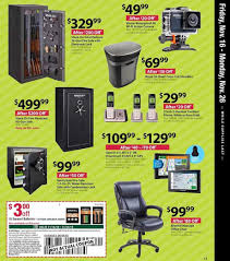 BJ's Wholesale Black Friday Ads, Sales, Deals 2018 – CouponShy Home Page Heidi Klum Intimatesclothlingerie Nightwear Stockists Usa Sand Under My Feet Rosewhosalecom Product Reviews Couponzguru Coupons Discounts Promo Codes Offers In India Angel Zheng Author At Spkoftheangel Page 21 Of 41 Seafolly Ocean Rose Maillot Seafolly Women Bikinis Riviera Bikini Costco Deals 2019 Groupon Personalized And Customized Rose Blush Pink Hat With Name Your Choice All Sizes Available Kids Whosale Knit Fall Winter Hats Girl I Locked My Heart Boy But Found The Key 50 Off Practical Paper Coupons Promo Discount Codes Wethriftcom Yesstyle Discount Code Extra 10 Off August Australia Peach Shabby Trim Flower Trim Diy Headband Supplies Chiffon Rosette By Yard Diy Craft Shoppe