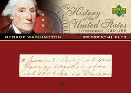 The Upper Deck Company Llc Linkedin by Upper Deck Makes Trading Card History With U S History Trading