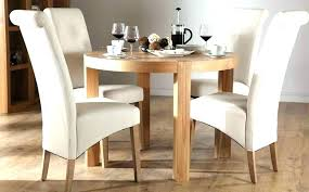 Nice Dining Chairs Table Cheap With Modern And