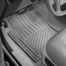 Best > WeatherTech Floor Mats For 2015 RAM 1500 Truck > Cheap Price! Lloyd Mats Background History Cadillac Store Custom Car Best Floor Weathertech Digalfit Free Fast Shipping Proform 40 X 80 Equipment Mat Walmartcom Amazoncom Xfloormat For Dodge Ram Crew Cab 092017 Ultimat Plush Carpet Sale In Cars Is Gross And Stupid So Lets Not Use It Anymore Ford F250 2016 Archives Page 2 Of 67 Automotive More Auto Carpets Cheap Truck Price