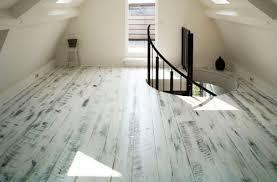 Modern Eastern White Pine Flooring 1