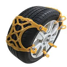 Wholesale Truck Tire Chain - Online Buy Best Truck Tire Chain From ... Weissenfels Clack And Go Snow Chains For Passenger Cars Trimet Drivers Buses With Dropdown Chains Sliding Getting Stuck Amazoncom Welove Anti Slip Tire Adjustable How To Make Rc Truck Stop Tractortire Chainstractor Wheel In Ats American Truck Simulator Mods Tapio Tractor Products Ofa Diamond Back Alloy Light Chain 2536q Amazonca Peerless Vbar Double Tcd10 Aw Direct Tired Of These Photography Videos Podcasts Wyofile New 2017 Version Car