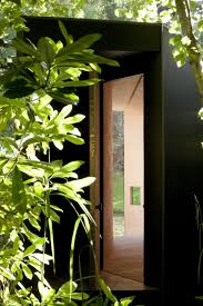 100 Tdo Architects Forest Pond House Tiny Cabin By TDO Architecture Wowow Home