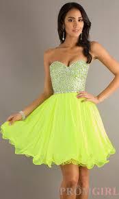 30 best sweet 16 dresses images on pinterest sweet 16 dresses