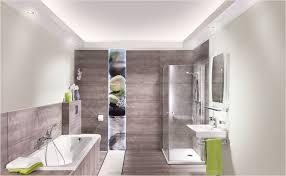 badezimmer beleuchtung tageslicht badezimmer