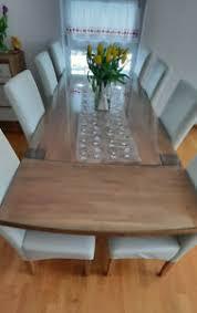 dänisches bettenlager möbel fürs esszimmer günstig kaufen ebay