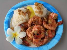 Four Can't-Miss Oahu Food Trucks - WestJet Magazine Food Truck On Oahu Humans Of Silicon Valley Plate Lunch Hawaiian Kahuku Shrimp Image Photo Bigstock Famous Kawela Bay Hawaii The Best Four Cantmiss Trucks Westjet Magazine Stock Joshuarainey 150739334 Aloha Honolu Hollydays Fashionablyforward Foodie Fumis And Giovannis A North Shore Must Trip To Kahukus Famous Justmyphoto Romys Prawns Youtube Oahus Haleiwa Oahu Hawaii February 23 2017 Extremely Popular