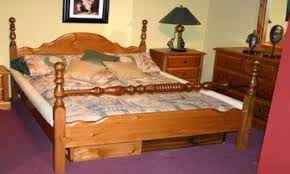 Water Beds And Stuff by Waterbeds And Futons Canada U0027s 1 Source Of Waterbed And Futon