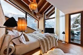 100 Zermatt Peak Chalet Switzerland Art De Vivre Luxury
