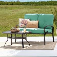 7 best outdoor furniture images on pinterest outdoor furniture